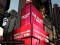"NBC TV Premiere for ""THE EVENT"""