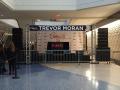 Trevor Moran Show