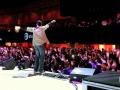 Katy Perry Concert at Roseland Ballroom-NYC