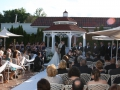 Wedding Photos 10