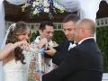 Wedding Photos 11
