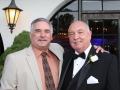 Wedding Photos 8